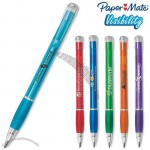 Paper Mate Visibility Pen