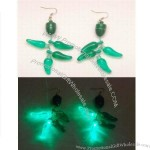 Party Flashing Earring