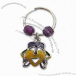 Party Wine Charm(1)