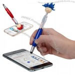 Patriotic MopTopper Stylus Pen