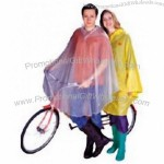 PE adult poncho popular