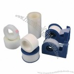 PE Medical Tape Hypoallergenic Latex Free