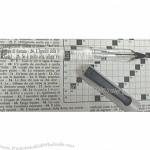 Pen with Magnifier