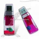 Perfume USB Flash Drives