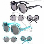 Personalised Sunglasses for Women