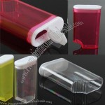 Personalized Customization Mint Dispenser