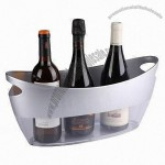 Personalized Ice cooler bucket