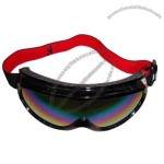 Personalized Motorbike Glasses