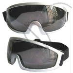 Personalized Motorcycle Glasses