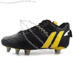 Personalized Rugby Shoes