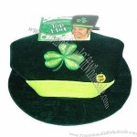 Personalized St.Patrick's Day Hat for Festival