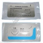 Personalized Surgical Sutures