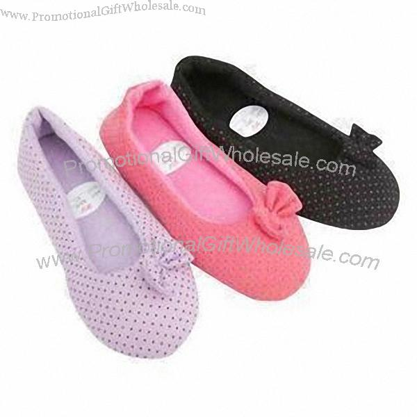 Personalized Women s Ballet Shoes China Suppliers, Wholesale Price