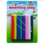 Personalzied Modeling Clay