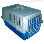 Pet Aviation Cases