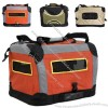 Pet Dog Travel Bags