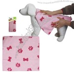 Pet Products/ Dog Bath Towel