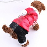 Pet Winter Clothing