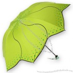 Petal Design UV Umbrella