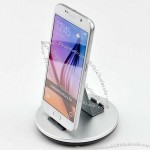 Phone Charger Stand Dock station for For Apple iPhones Tablets & Android Smartphones