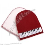 Piano Cleaning Gloves