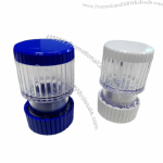 Pill Splitter Cutter and Crusher Grinder Made in China