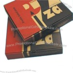 Pizza Boxes(1)
