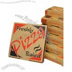 Pizza Boxes(2)