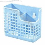Plastic Chopsticks Basket
