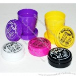 Plastic Collapsible Cups