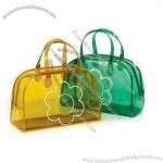 Plastic Gift Bags(1)