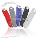 Plastic USB Flash Drives(3)
