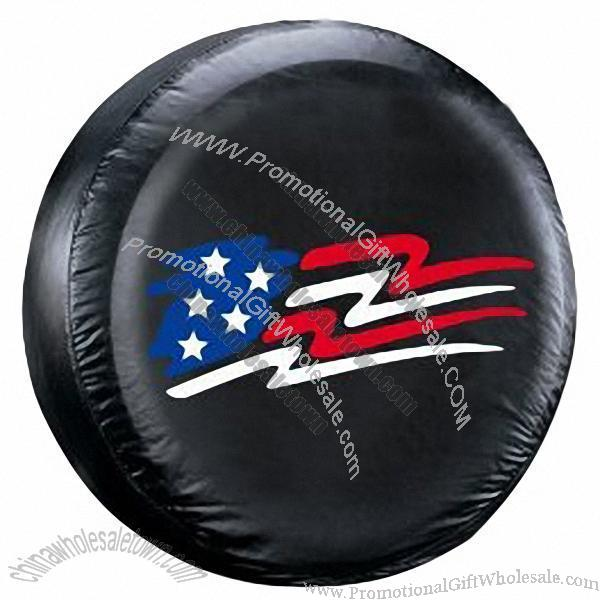 spare wheel cover plasticolor jeep liberty american flag tire cover. Cars Review. Best American Auto & Cars Review