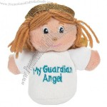 Plush My Guardian Angels