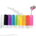 PMS Colour USB Memory Sticks