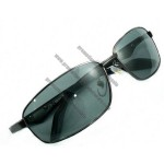 Polarized Transition Sunglasses