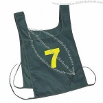 Poly Cotton Twill Event Bib