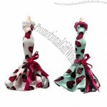 Poly Doll Jewelry Display Holder, Mannequin Jewelry Display Stand