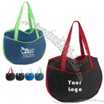 Poly Pro Leisure Tote Bag