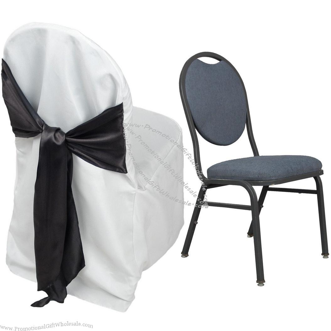 Banquet Chair Covers And Sashes to Pin on Pinterest PinsDaddy