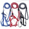 Polyester Pet Leash