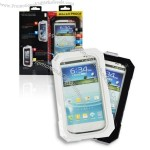 Pop Waterproof Cell Phone Pouch