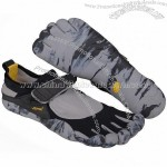 Popular Climb Shoes 5 Finger Toes Sports Shoes