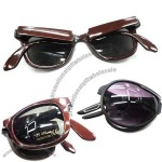 Popular Fashion Folding Glasses