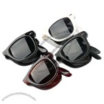 Popular Folding Sunglasses