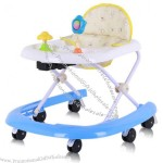 Popular New PP Baby Walker