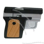 Popular Novelty Pistol Lighter