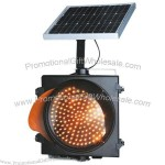 Popular Solar Traffic Light