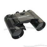 Popular Travel Binocular