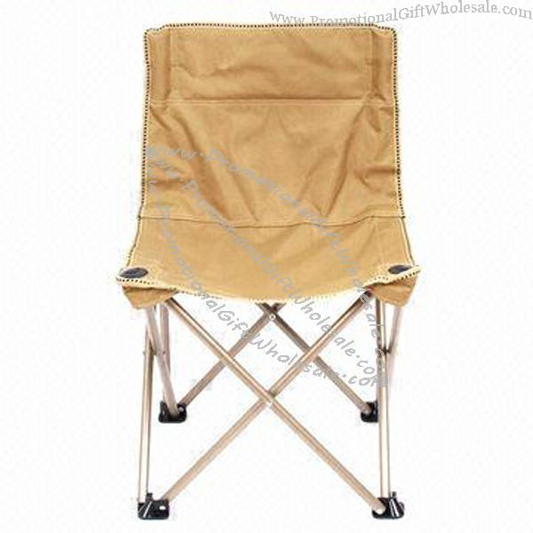 Portable Folding Chair Manufacturers